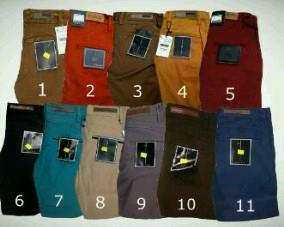celana jeans nudie fred perry psd cheap monday levis/levi's murmer pelayanan terbaik