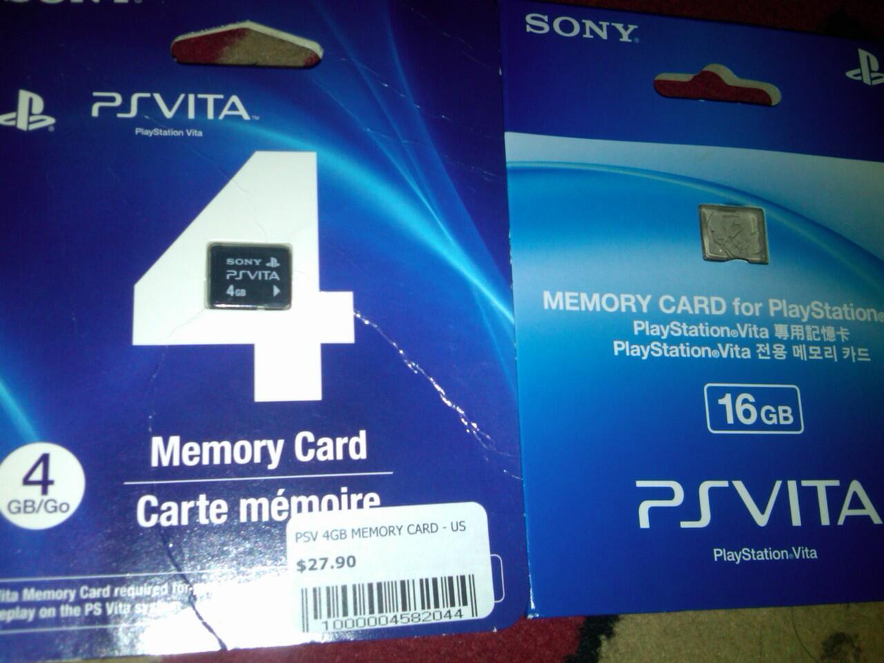 ps vita game dan acessories (mmc 16gb + Uncharted reg 1 + FIFA 14) + bonus