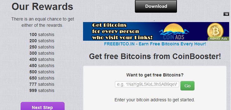 - Berbagai Share Link Bitcoin Gratis | KASKUS