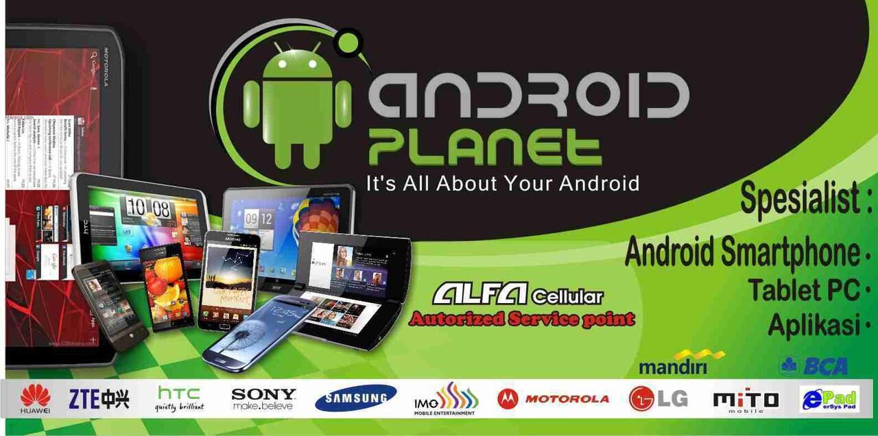 Terjual Acer Iconia Tab A1 811 8inch Quadcore Harga Termurah Di Mito A68 Fantasy Semarang