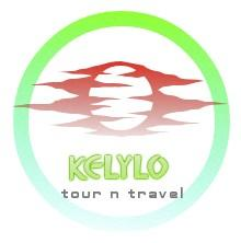 tour n travel murah gan