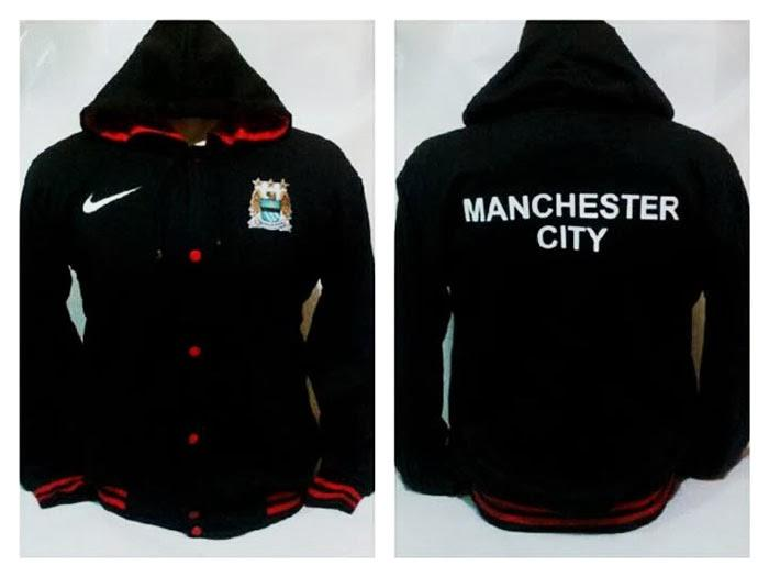 [Soccer Store Indonesia]Hoodie, sweater, jaket, Tas Bola, Tas Futsal, dompet, jersey