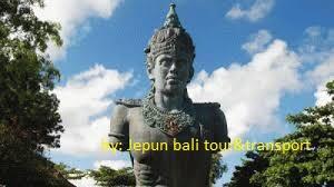 Jepun Bali Tour & Transport