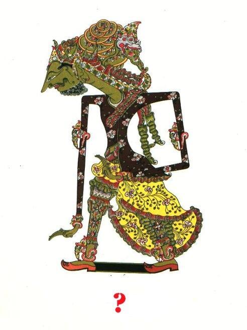 Yuuk Gan Main Tebak Gambar (Cendol nganggur inside)