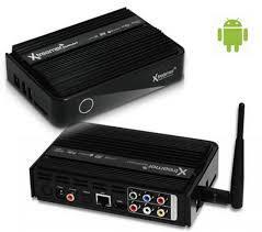 .::[H-TroN]::.Xtreamer HD Player Elvira,Prodigy,Sidewinder 3,ACC & Mobile Aiki 5 BNIB