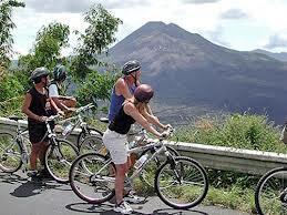 Jogja Rent Car,Borobudur Exotic Sunrise-CahyaTransport Rental