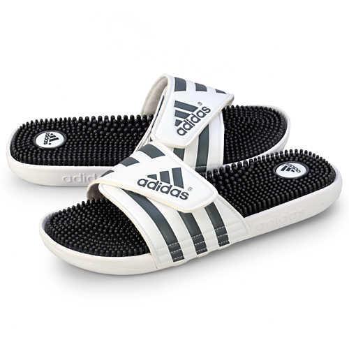 sandal adidas