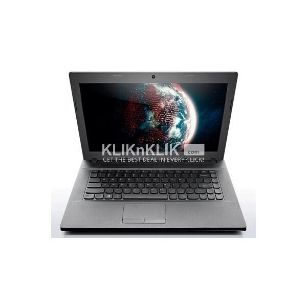 Best Seller!!Laptop Intel dual core harga 3jtan dibandung