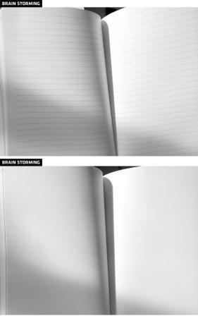[PO] Official Diary YGent 2014