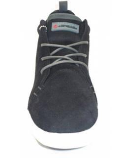 sepatu airwalk tipe lavin black new & original