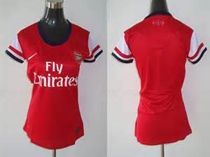 jersey ladies Grade Ori M.united, City, chalsea, Arsenal, Liverpool, PSG, Munchen