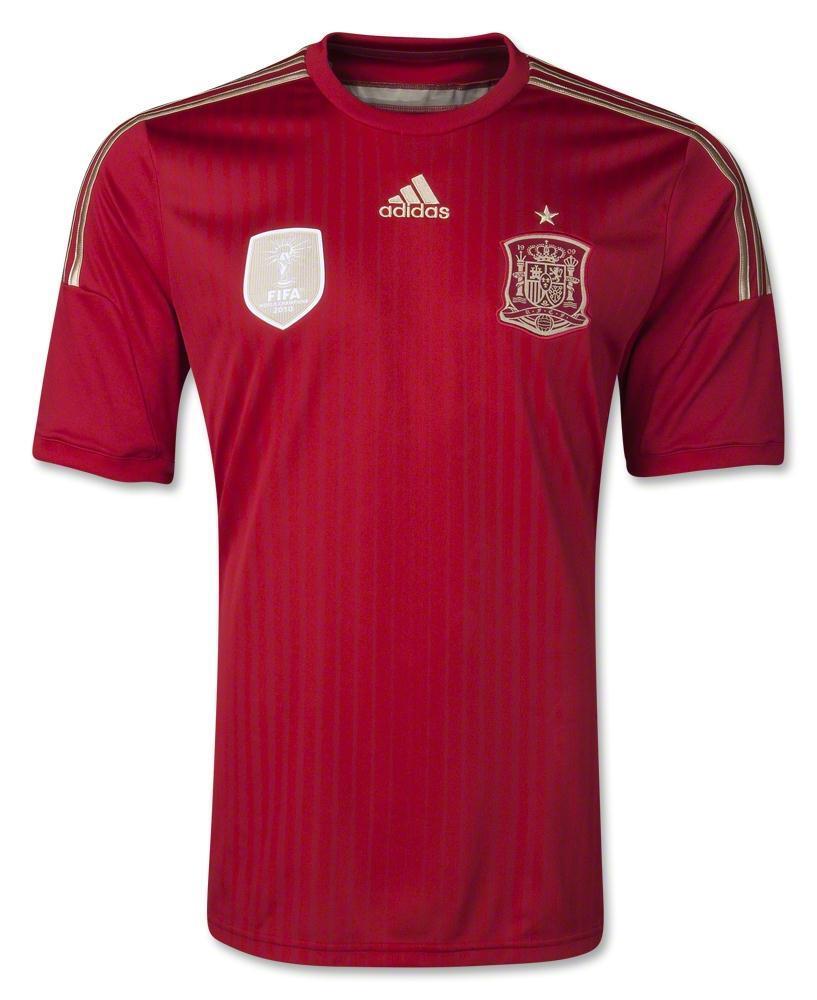 HARGA PROMO NEGARA WORLD CUP JERMAN, BRAZIL, SPAIN, JEPANG