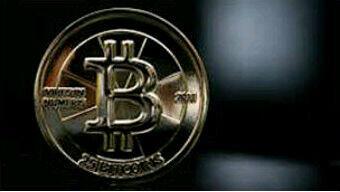 Asal Usul Bitcoin dan Penemunya yang Misterius