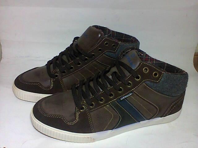 sepatu casual airwalk tipe luis