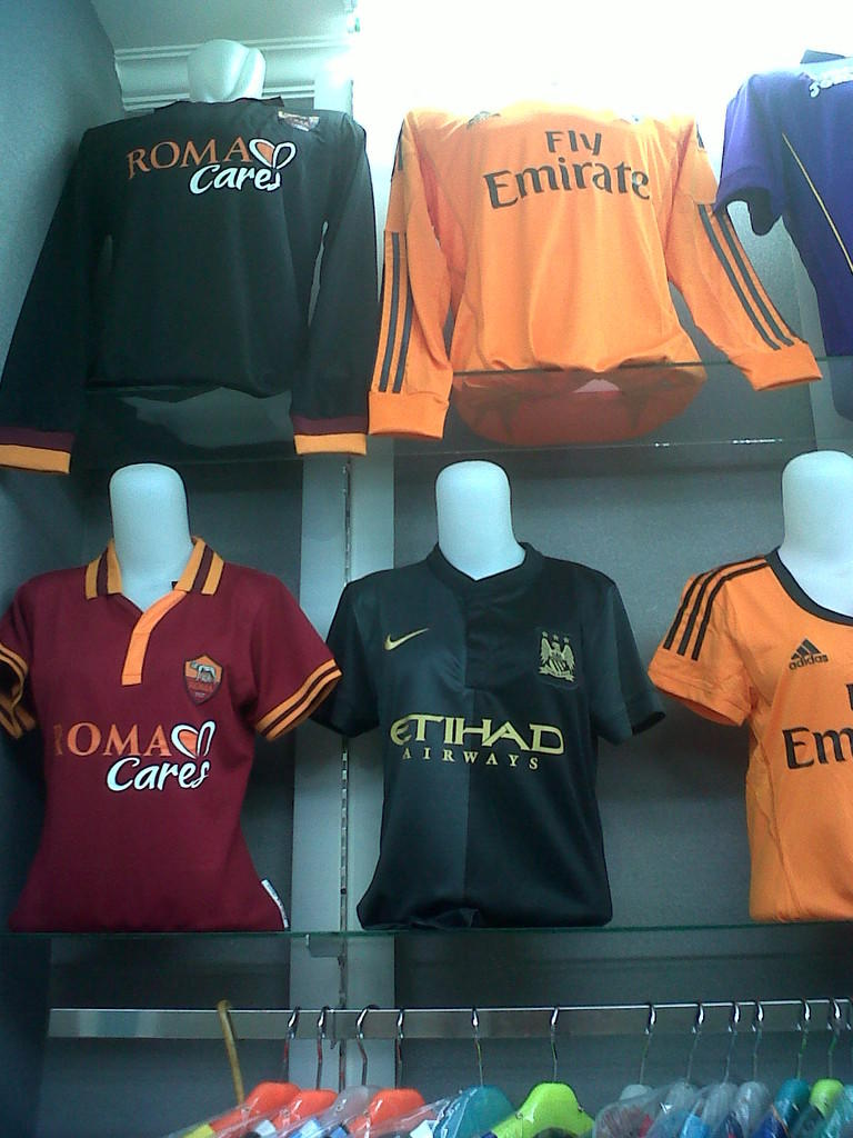 AS ROMA HOME,AWAY,SS,LS,NEW OFFICIAL 2013/14,HUDDIE,COUPPLE,JACKET,GRADE A3 THAILAND