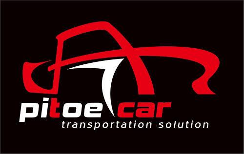 Rental Mobil Pitoecar Di Surabaya dan Antar Jemput Bandara Juanda PP
