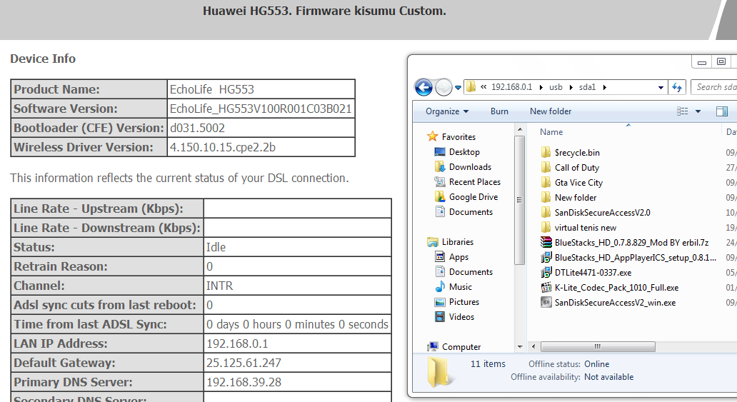Huawei E173 Celcom Firmware Download - letterrealtime