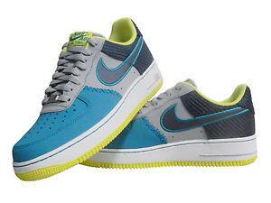 Nike Air Force & Air Jordan Spizike 3M Legit Sob !