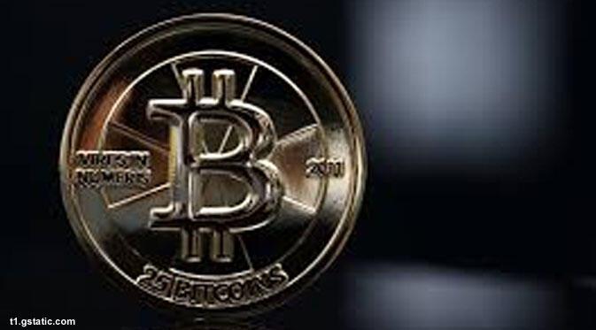 Mengenal Bitcoin, Uang Digital yang Bikin Heboh
