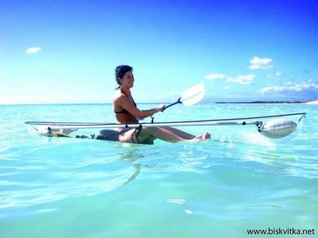 """"""" Perahu Indah """", ini cocok tuk agan penggemar Dayung ! ( ck ck ck ck )"""