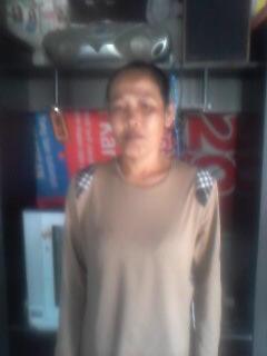 Info Orang Hilang.. Dicari Keluarganya.. Mohon Bantuan.
