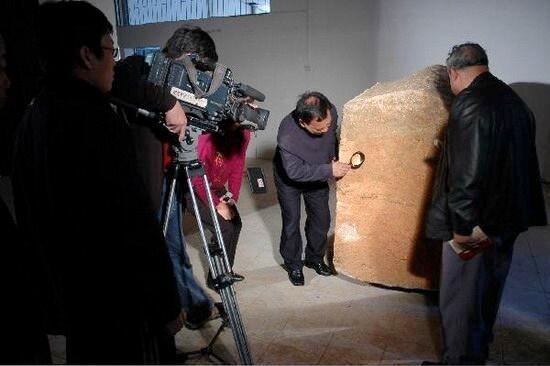 Jam Swiss Ditemukan Dalam Makam China Berusia 400 Tahun