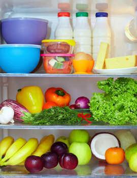 Mau Makan Enak dan Sehat dengan Biaya Murah? Ini Dia Caranya!