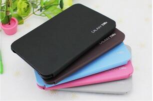 "Case iPad\Mini-Air*Samsung Galaxy Tab-Note2,3,4\7.7,10,8,9""Charger,Headset Bluetooth"