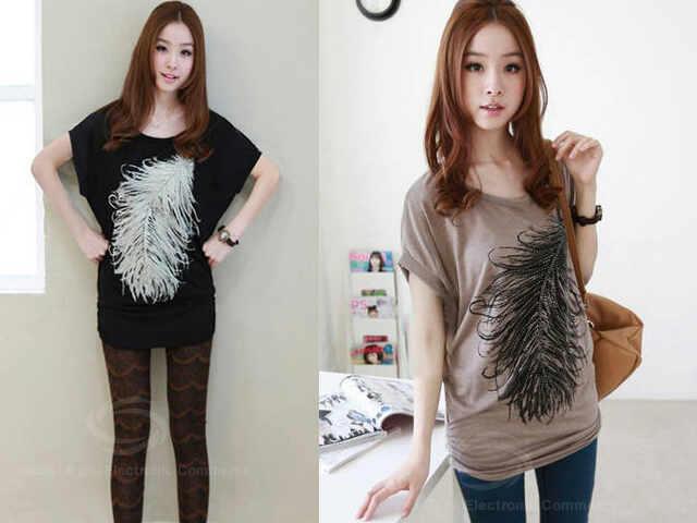 fashion clothes grosirrr.. wholesaler n reseller grosir superrr welcome y!!!
