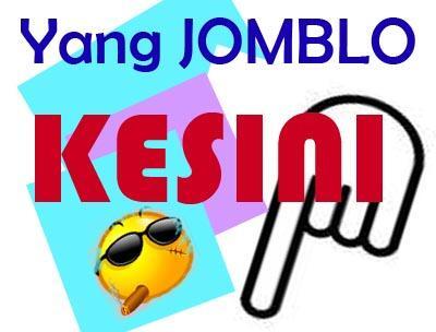 """Jomblo itu """"Anugrah"""" atau """"Musibah"""" ?? Suka Duka Jomblo ??"""