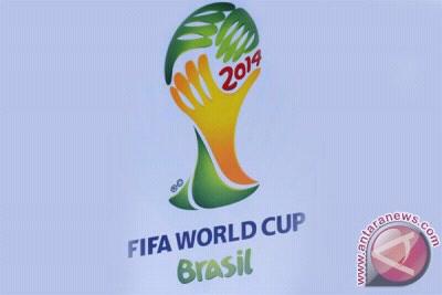 howard webb wasit di piala dunia brazil 2014