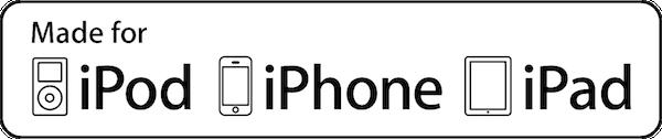 DVD Game , Aplikasi & Jailbreak for Apple iPad iPhone dan iPod Touch (bisa isi HDD)