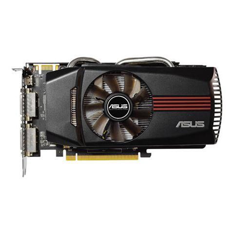 [MVPcomp] PROMO ASUS VGA/GPU GTX560 1GB DDR5 DirectCU BNIB