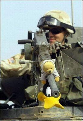 (pic) kegiatan tentara militer yang di rahasiakan