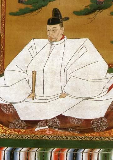 Pesan-pesan Pemimpin Legendaris Jepang Abad XVI
