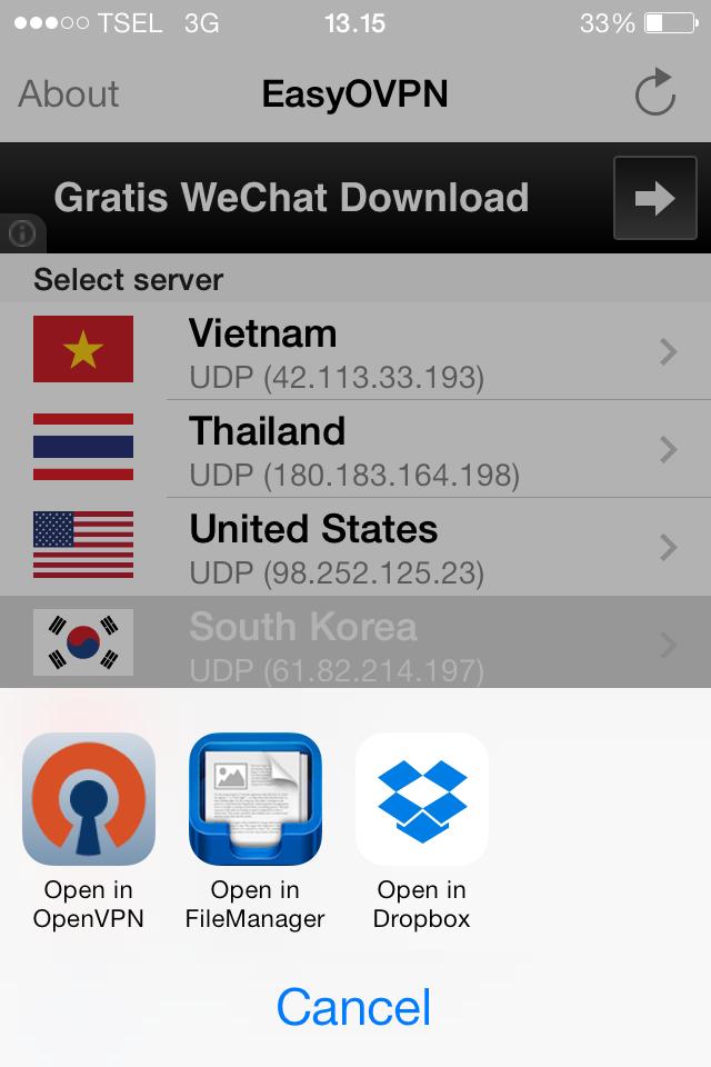 Cara Mendownload Sticker Line dari Seluruh Dunia