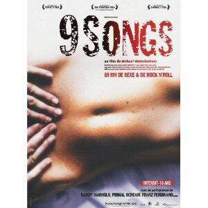 8 Film yang Menyertakan Adegan Seks Beneran