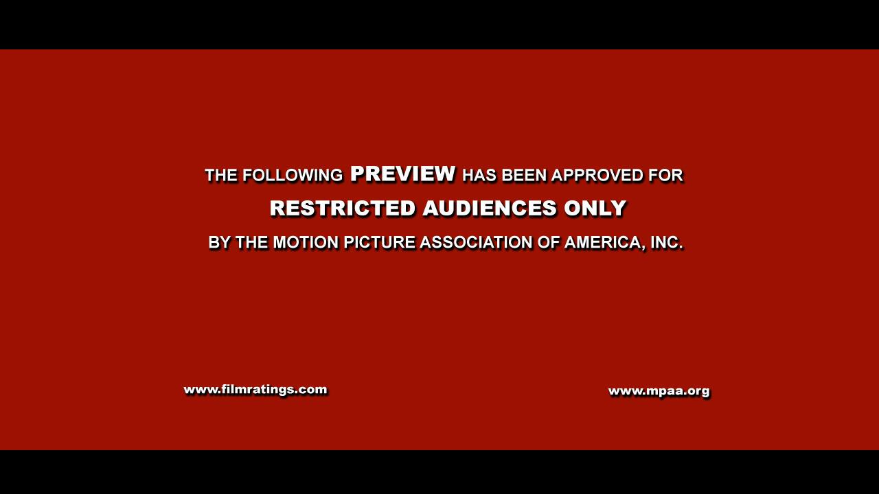 Penting Untuk Dilihat Para Orang Tua, Tentang Rating FILM Di BIoskop (MPAA Ratings)