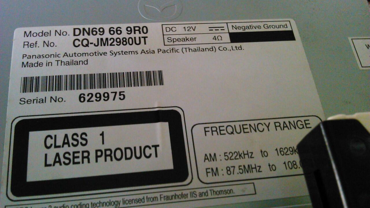 Sony Xperia Tipo ST21i Black New + Bonus (Tape Copotan Mazda 2)