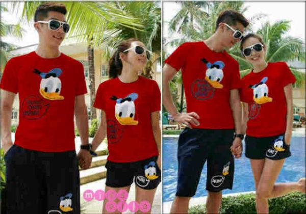 baju couple online ( cewek dan cowok) MURAH