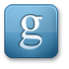 jual GPS WayWay GEO P008 Personal Security-White @kliknklik.poins