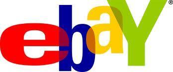 JASA Order EBAY, Amazon, Aliexpree dan WEBSITE lain dengan REKBER