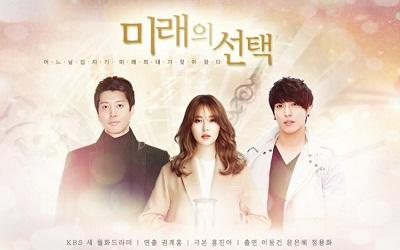 KOREAN DRAMA UPDATED !!!