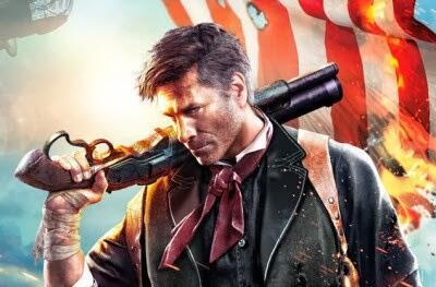25 karakter game paling berpengaruh di tahun 2013