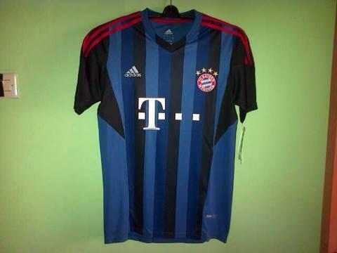 Ready Jersey Bayern Munchen Bremen Dortmund Galatasaray Lyon Monaco PSG Swansea