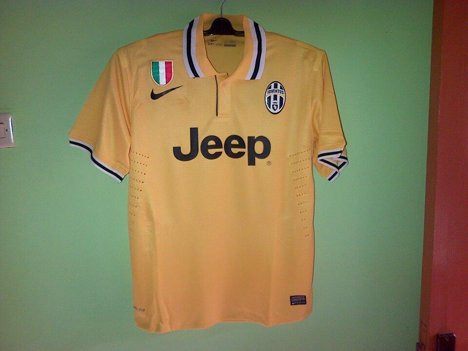 Ready Jersey GO Ajax Celtic Fiorentina Inter Juventus Lazio Milan Napoli Roma