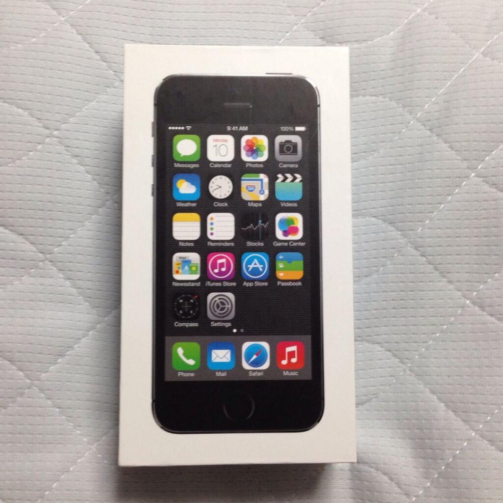 new jual samsung galaxy s4 gt l9500&note s3 apple iphone 4s/5s/5 bb z10&q10 100% ori
