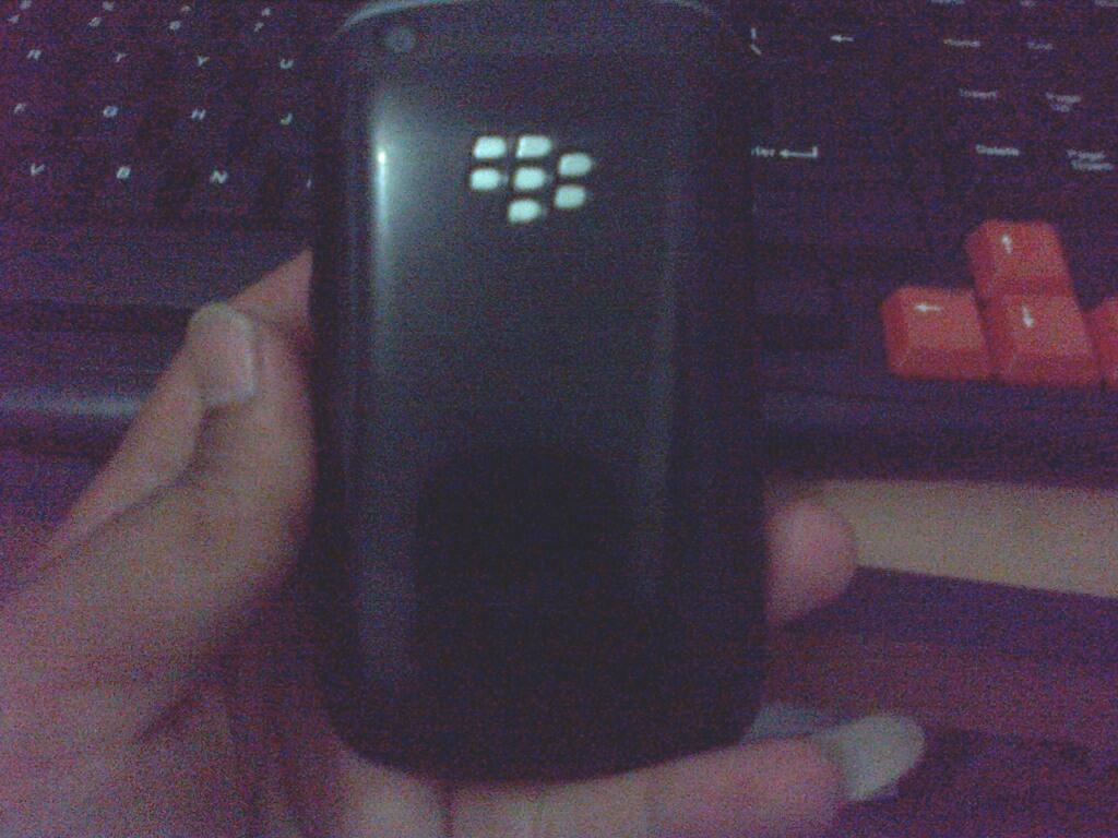 Handphone Blackberry CURVE 9220 DAVIS, Jual Murah