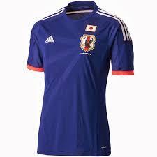 Ready Jersey Away Jepang/japan Jerman/Germany Spanyol/Spain Argentina Italy, Italia