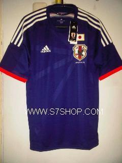 Terjual World Cup 2014 Original Jersey BNWT  8c318ad5ca479